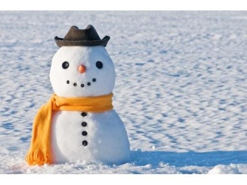 Cảm xúc về mùa đông qua những status chọn lọc hay nhất
