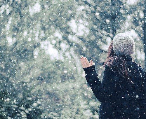 Stt gió lạnh về và nỗi nhớ nhà khôn nguôi
