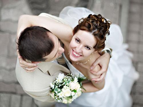 Status suy ngẫm Trong cuộc hôn nhân ấy, mình cần gì?