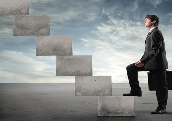 Bí quyết giúp bạn thành công từ những bước khởi đầu