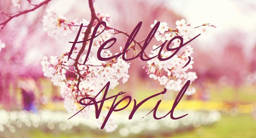 Những status tinh khôi đón chào Bâng khuâng cảm xúc khi tháng 4 đến