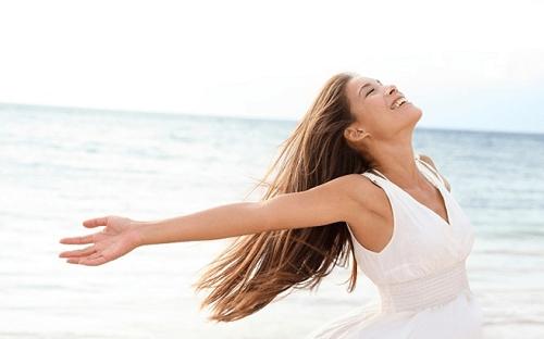 11 cách lấy lại 100% năng lượng khi rơi vào tình trạng mệt mỏi và chán nản