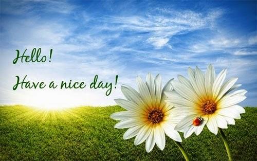 Tổng hợp những stt chào ngày mới hay nhất dành cho một nửa yêu thương
