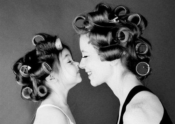 Stt ý nghĩa Này con gái ơi, hãy nhớ lấy những lời mẹ dặn