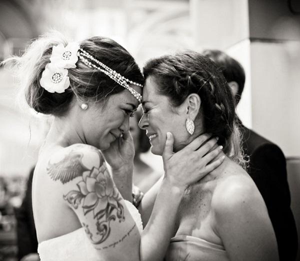 Stt tình yêu Lời mẹ dạy con trước khi lấy chồng để có được hôn nhân hạnh phúc