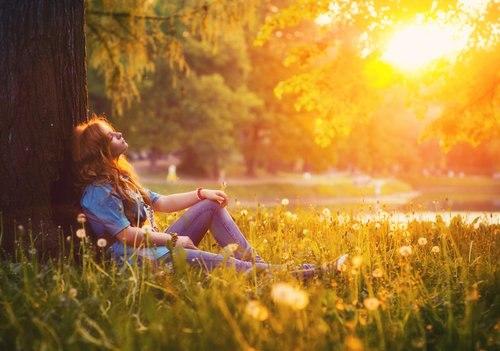Stt hay về mùa hè mùa của những tâm hồn xao động vì nắng gió và yêu thương