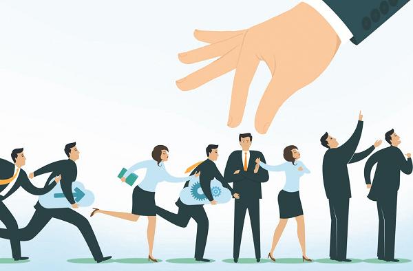 Những nguyên tắc chủ chốt giúp bạn nắm được quyền lực trong tay