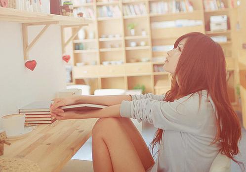 Stt đắng cay trong tình yêu là một thứ gia vị đau đớn nhất khi trải qua