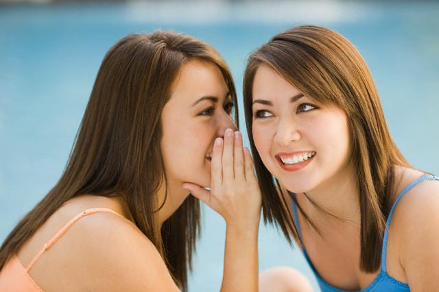 Những Status hay nhất Con gái truyền tai nhau bí kíp chọn chồng