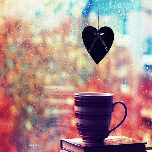 """Những status hay nhất dành cho ai đang 'yêu một người xa lạ"""""""