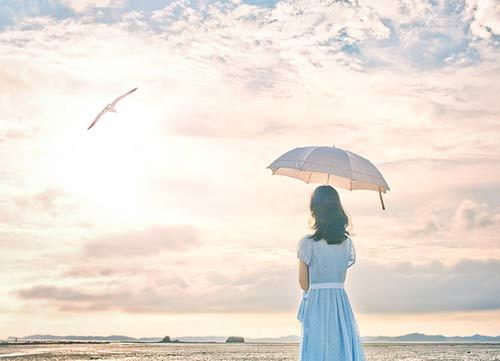 Stt viết cho những ngày cần lắm sự bình yên trong tâm hồn