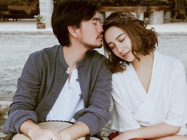 Stt yêu một người thật lòng và chân thành là ước mong bên nhau đến trọn đời