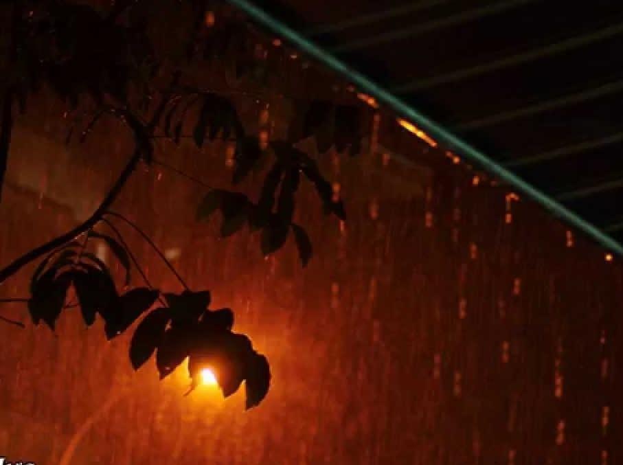 99+ stt về mưa đêm hay bày tỏ bao nỗi buồn sâu thẳm chất ngất
