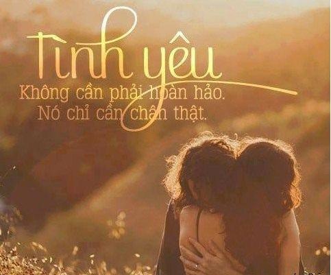 Tổng hợp Stt về sự thành thật trong tình yêu sâu sắc khiến bạn phải suy ngẫm