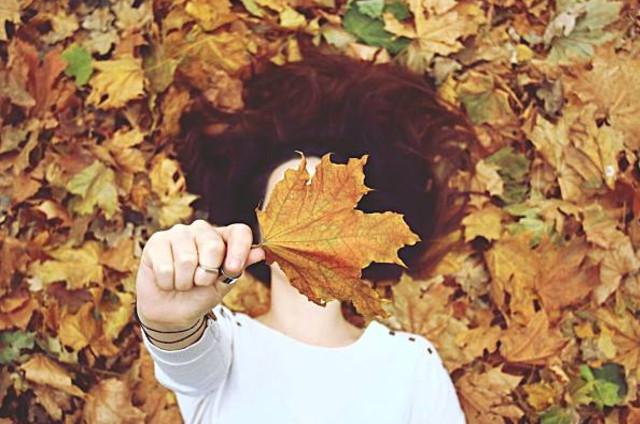 Những status chất chứa tâm trạng về mùa thu- mùa của những nỗi nhớ