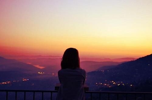 Những status hay nhất dành cho người buồn và tâm trạng hay nhất