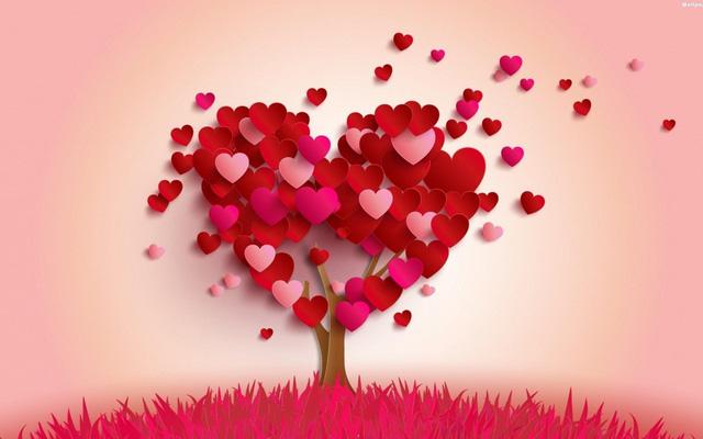 Status chênh vênh Có thứ tình yêu, mà không dám bày tỏ