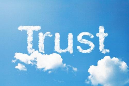 Những status hay nhất về sự tin tưởng trong cuộc sống