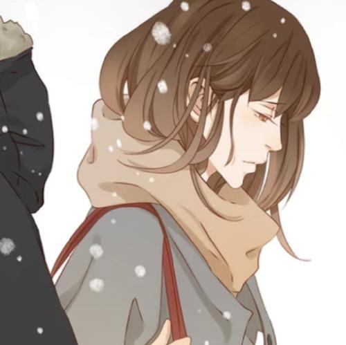 Status hay Nếu như có một ngày, em không làm phiền anh nữa, không yêu anh nữa, không còn bên anh nữa