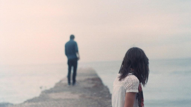 Những status suy tư về những mối tình ngắn hạn