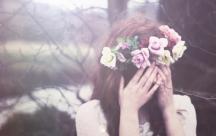 Stt đau lòng, sợ hãi, tổn thương đi rồi hạnh phúc sẽ đến vào lúc ta không ngờ nhất