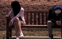 """Những Stt cho tình yêu phai nhạt """"Nếu anh không còn yêu em nữa…"""""""