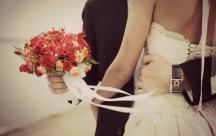 Status định nghĩa hôn nhân qua đôi mắt của người đã lập gia đình