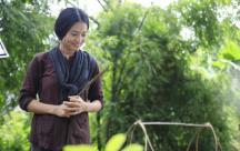 Vẻ đẹp đằm thắm của người phụ nữ Việt trong ca dao xưa