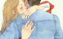 Status gửi người yêu cũ Đã từng có người nói rất thương, và rồi sau đó họ không còn bận tâm nữa