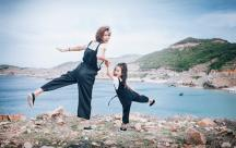 STT chân thành mẹ dạy con cái Dù sao chăng nữa, hãy khôn ngoan.