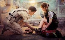 status tình yêu Người đàn ông phù hợp với bạn, bạn đã tìm thấy chưa ?