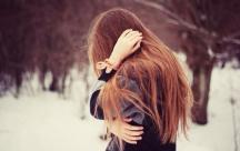 Status buồn viết cho tình yêu tan vỡ Hạnh phúc là khi biết xa nhau...