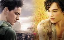 8 bộ phim tình yêu buồn và cảm động lấy đi nhiều nước mắt của khán giả