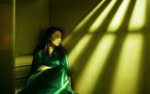 Stt tâm trạng viết về những nỗi cô đơn, trống vắng của tuổi trẻ