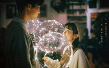 Những hành động lãng mạn giúp tình yêu mãi ngọt ngào