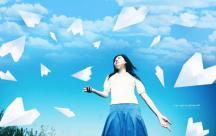 Status ý nghĩa Tôi tin rằng trên đời này ai trong chúng ta cũng đều mang hối hận và nuối tiếc