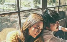 9 kiểu người đừng nên hẹn hò nếu không muốn tự chuốc lấy một chuyện tình đau khổ