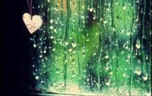 Stt tháng tư Những ngày mưa Tháng Tư, cảm xúc cứ chậm trôi theo cơn mưa lặng lẽ