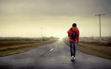 Những tâm sự rơi nước mắt của những đứa con xa xứ mỗi khi nhớ nhà