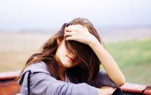 Status tâm sự đừng chia tay khi vẫn còn yêu