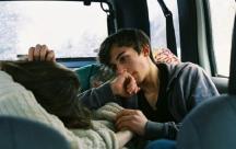 """Stt tình yêu Những câu nói lãng mạn ngọt """"sâu răng"""" gửi đến người ấy"""