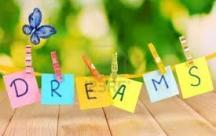 Suy ngẫm về ý nghĩa của giấc mơ trong những Stt hay nhất