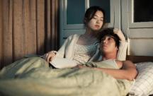 10 bộ phim điện ảnh Hàn Quốc về tình yêu lãng mạn và sâu sắc nhất mà bạn không nên bỏ qua