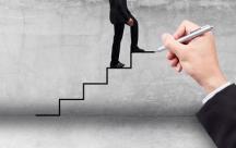 12 bước giúp bạn trở thành ứng cử viên sáng giá trong lần thăng chức sắp tới