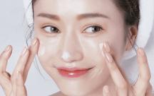 Xóa sạch da nhờn đơn giản và nhẹ nhàng không khó như nhiều người nghĩ