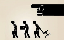 """Dấu hiệu cho thấy bạn đang nằm trong """"danh sách đen"""" có khả năng bị sa thải"""