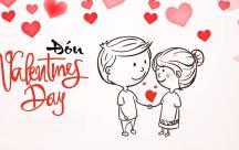 Quà tặng Valentine 14/2 ý nghĩa và độc đáo nhất cho chàng theo tính cách và nghề nghiệp