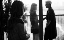 Những câu Stt về đàn ông lăng nhăng chuẩn không cần chỉnh