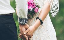 9 gợi ý sáng giá giúp các bạn gìn giữ được tình yêu của mình mãi mãi