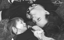 Gửi đến Mẹ những status yêu thương nhất trong ngày mùng 8 tháng 3